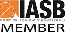 International Association of Speakers Bureaus
