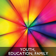 Youth, Education & Family