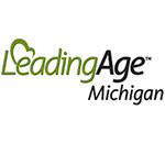 Leading Age Michigan
