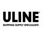 ULine Shipping Supply Specialists