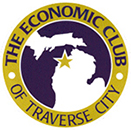 The Economic Club of Traverse City