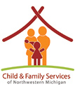 Child & Family Services of Northwestern Michigan