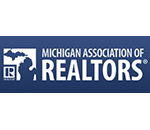 Michigan Association of Realtors