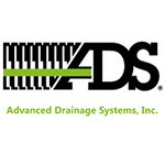 Advanced Drainage Systems, Inc.