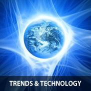 Trends & Technology